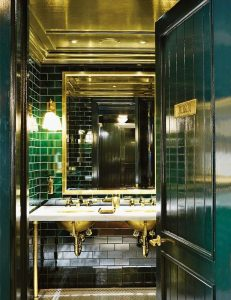 bathroom-messing-blue-green-tiles