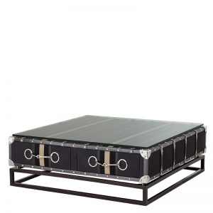 coffeetable-model-suitcase-black