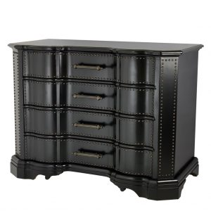 dressor-laque-black-drawers