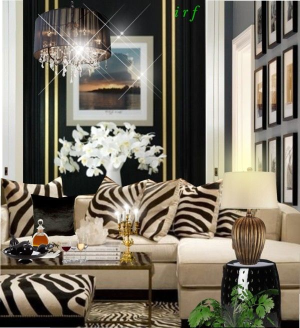 interior-style-animal-prints